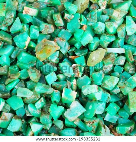 Stone Color - stock photo