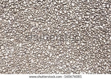 stone floor background  - stock photo