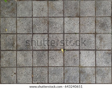 stone floor tile texture. Stone Floor Tile Texture Background Stone Floor Tile Texture Background Stock Photo  Edit Now Shutterstock