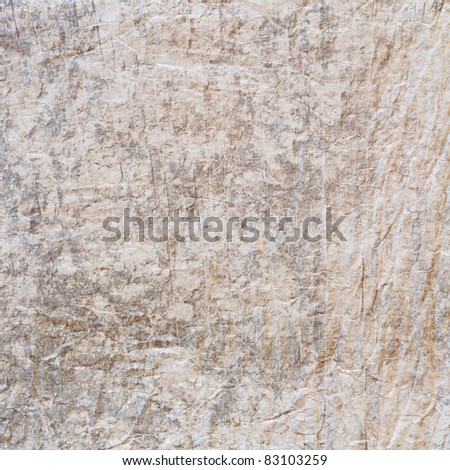 Stone grunge background - stock photo