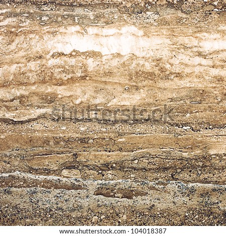 kitchen counter texture. Brilliant Kitchen Stone Marble Background Texture From A Kitchen Countertop For Kitchen Counter Texture