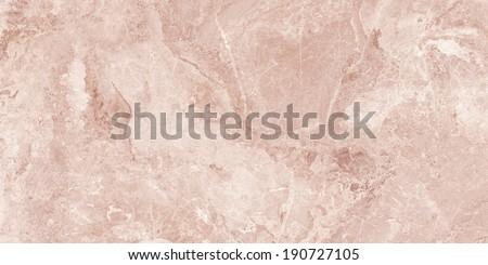 stone marble texture - stock photo