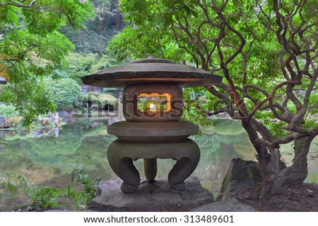 Rock path stock images royalty free images vectors for Japanese garden structures wood