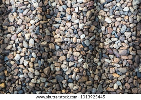 Pebbles Stock Images Royalty Free Images Vectors