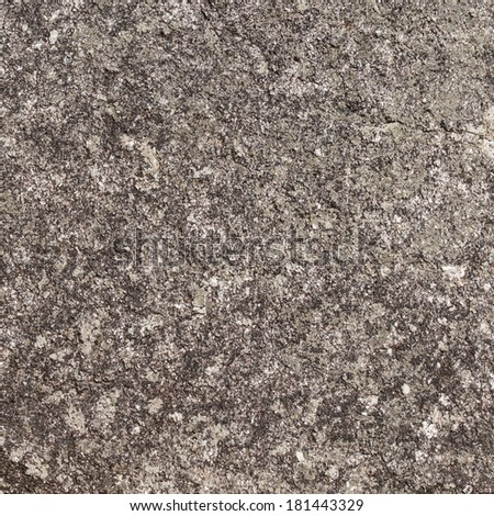 Stone surface - stock photo