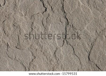 Stone texture background pattern - stock photo
