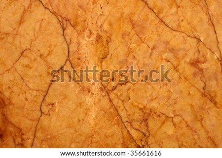 Stone  texture can be used as a background - stock photo