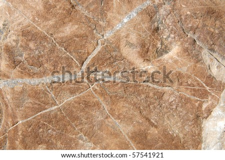 stone texture. useful design element.
