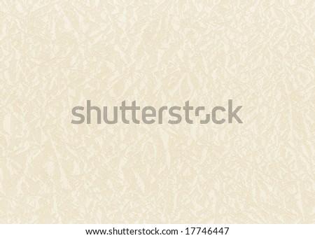 Stone Textured paper - stock photo