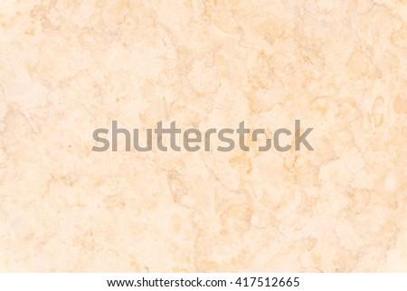 stone textures - stock photo