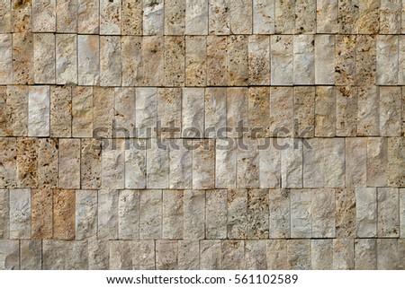 stone veneer stone veneer texture marble veneer marble ledgestone cultured stone wallpaper