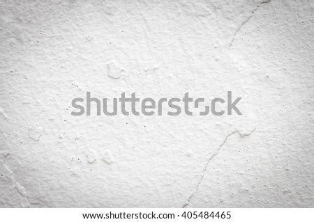 stone wall background.pattern