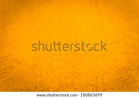 Stone wall background texture