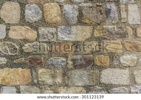 stone walls/backdgrounds/textures