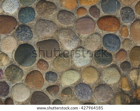 stones flooring backgrounds