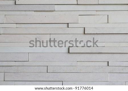 stones texture - stock photo