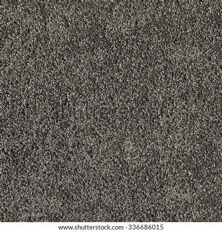 Stony fine-grained surface. Seamless texture