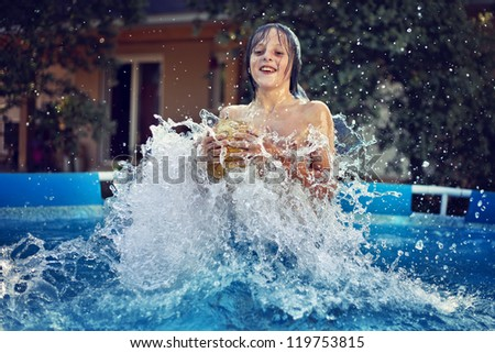 Stop Action Stock Photos Images Pictures Shutterstock