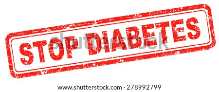 external image stock-photo-stop-diabetes-health-prevention-for-obesity-sugar-free-diet-278992799.jpg