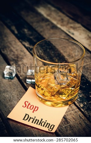 essay on stop alcohol Seattle medical and rehab - stop alcohol addiction [ seattle medical and rehab ].