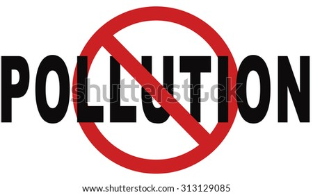 how to reduce environmental pollution pdf
