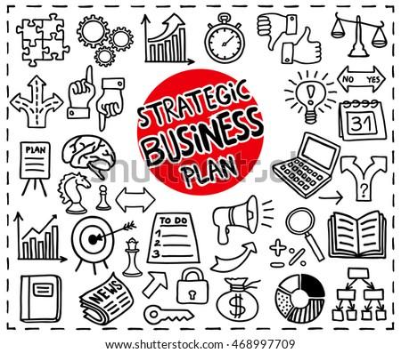 business plan opstellen doodle