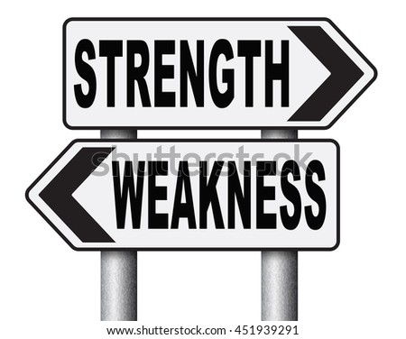 strength weakness of of product The company's business, its products, product pipeline, strength, weakness, competitors, stakeholders are analysed besides the financial status for this purpose the annual reports and the financial statements of both the companies for the year 2007 and 2008 are analysed.