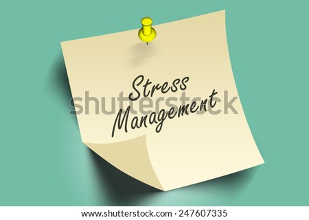 Brain Essay Management Essays Dnnd My Ip Meessay Stress Stress Cause And Effect Essay  Stress Management Stress Management Opening Sentence Of An Essay also Essay On Trust College Essays  Putney Student Travel Stress Management Term Papers  What Descriptive Essay