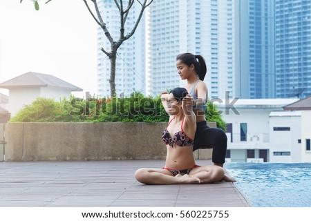 body to body massage fyn thai massage valby