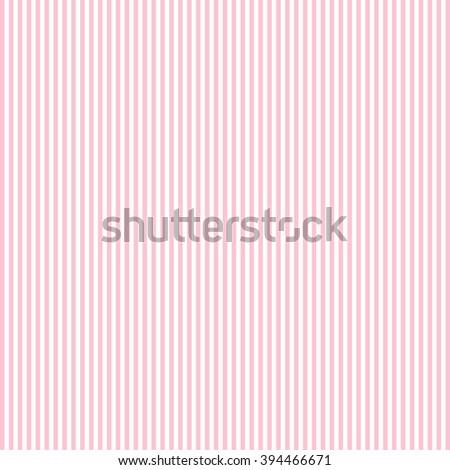 Strip pattern, pastel colors.  - stock photo