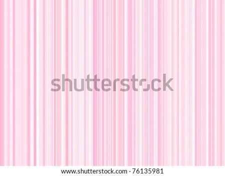 stripe background - stock photo
