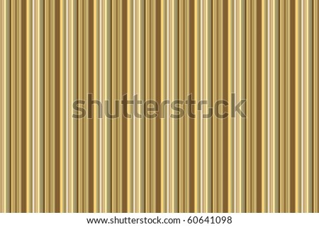 Striped background in retro style to scrapbook - stock photo