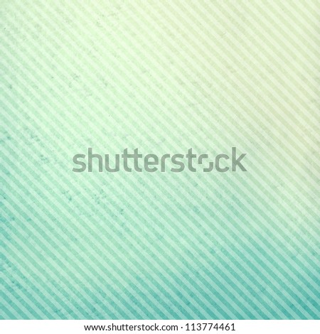 striped paper background - stock photo