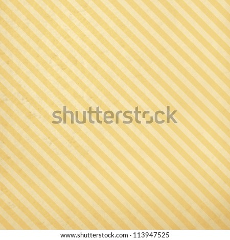 striped pattern paper - stock photo