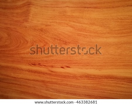 Striped texture of wood for background