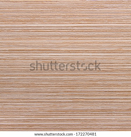 striped warm stone tile
