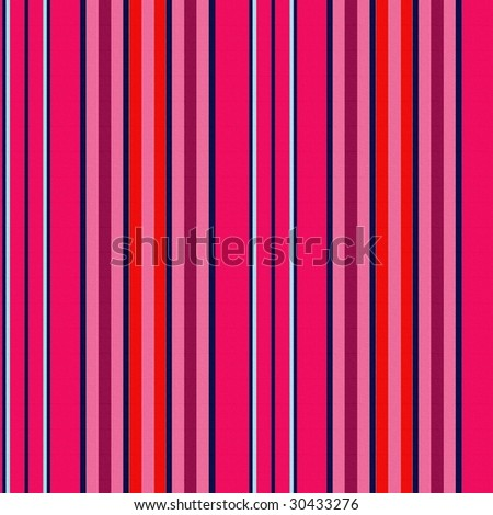 Stripes background - strong colors - stock photo