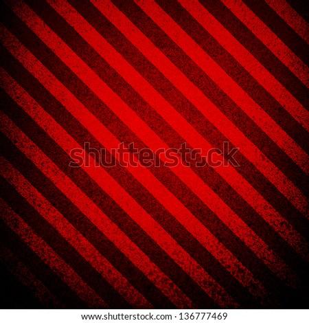 stripes pattern background - stock photo