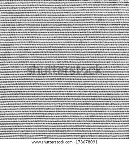 Stripped background - stock photo