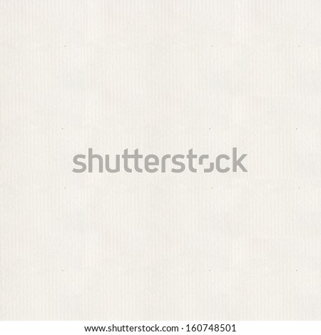 stripped paper texture - stock photo