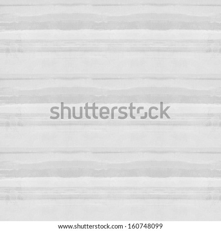 stripped watercolor paper - stock photo