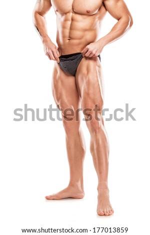 Female Midget Pictures