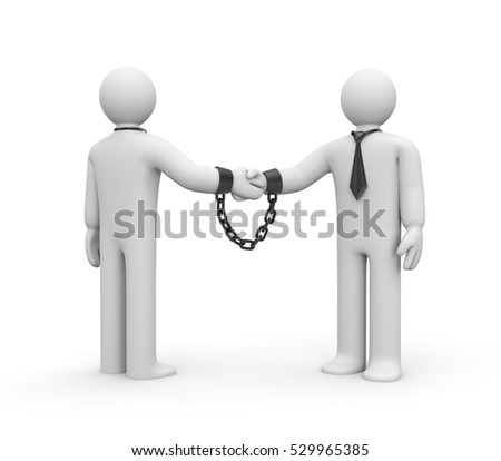 Obligation Stock Images, Royalty-Free Images & Vectors ...