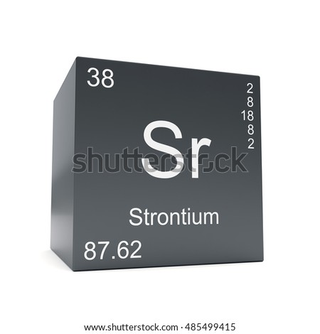 Strontium Stock Images, Royalty-Free Images & Vectors ...