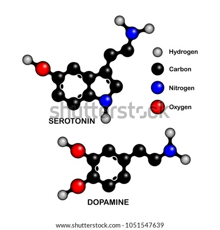 Dopamine Stock Images, Royalty-Free Images & Vectors ...
