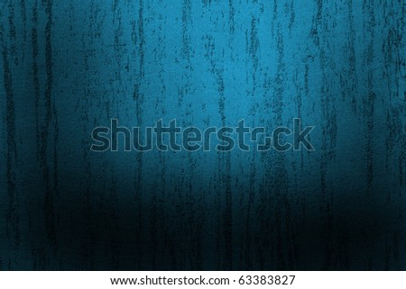 Structure of decorative plaster close up skan image - stock photo