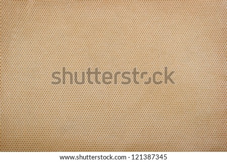structured paper texture for background