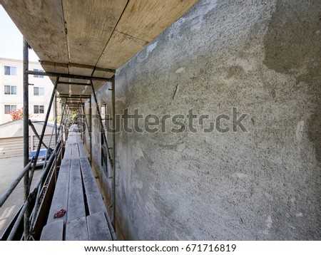 Brown Stucco Stock Images, Royalty-Free Images & Vectors ...