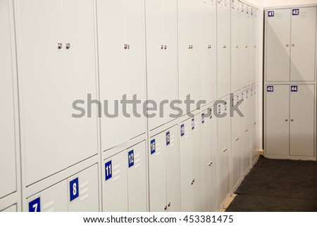 13 inch wide medicine cabinet