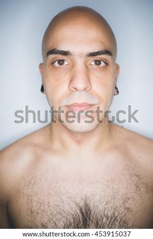 Cameron richardson boob shot